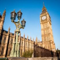 FTSE flat as UK investors wary ahead of key Brexit vote