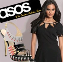 Asos warns on profits as difficulties with new warehouse facilities to continue