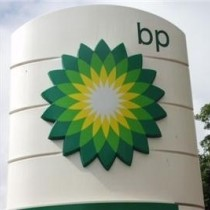 BP nearly halves dividend in Q3; swings to profit on lower costs