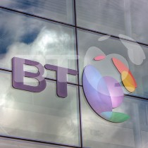 UK markets reverse earlier gains as BT take-public plan unsettles investors