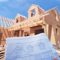 Demand for Taylor Wimpey homes stable in Q1 despite political uncertainty