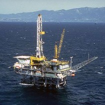 Tullow Oil sees annual revenue rising around 4%; output lift in 2019