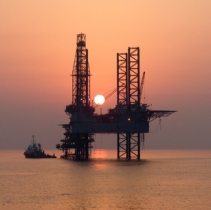 Tullow Oil discovers more oil off the coast of Guyana