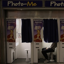 Photo-Me International profit slips 21% amid weak UK performance