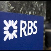 Royal Bank of Scotland scraps dividend payments as coronavirus spreads