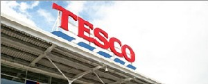 Tesco mulls sale of Thailand, Malaysia businesses