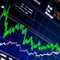 IG Group revenues drop as regulatory measures continue to bite
