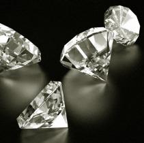 Petra Diamonds losses deepen thanks to asset writedowns