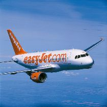 EasyJet expects profits to meet market expectations following 'robust' Q3;  hires new COO