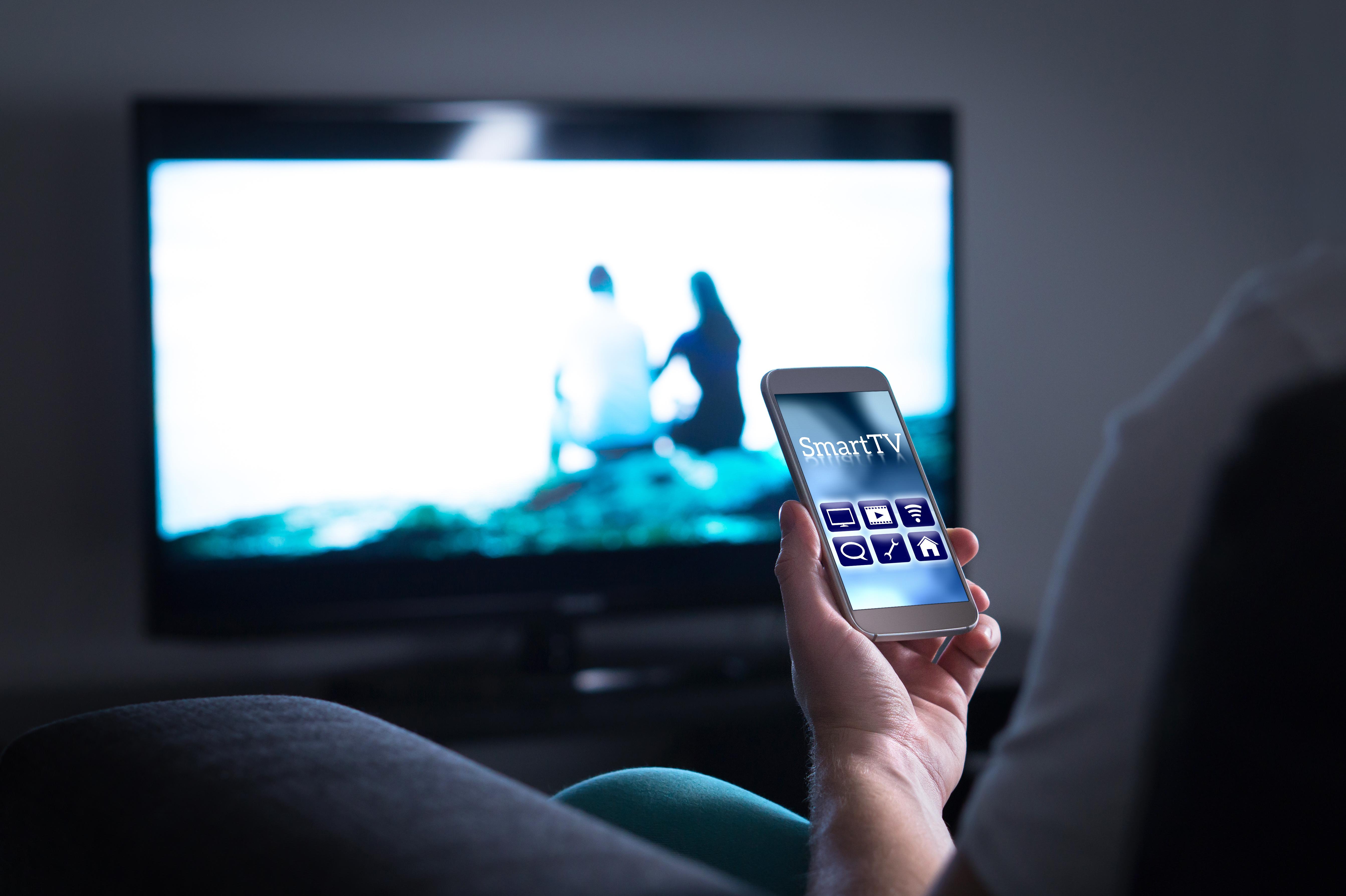 TalkTalk swings to small first-half profit after adding new broadband customers